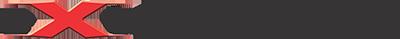 Extremeteam Logo